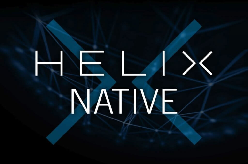 HJX Native